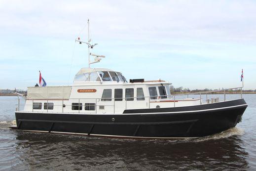 1994 Stentor 1500
