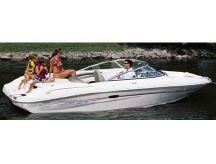 2004 Sea Ray 200 Sport/Bow Rider