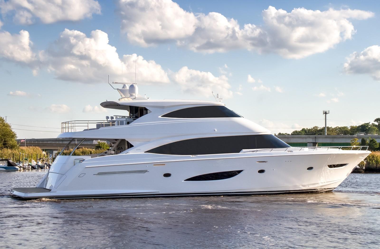 2018 viking 93 39 motor yacht vk93 801 power boat for sale for 85 viking motor yacht