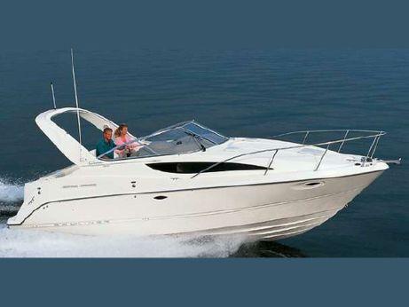 1994 Bayliner 2855 Ciera
