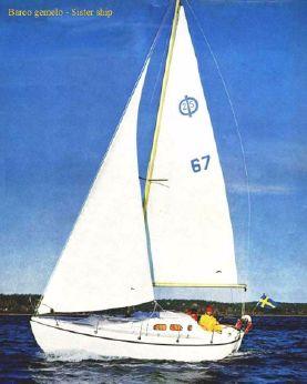 1970 Fisksätra Storfrida