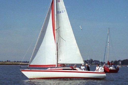 1980 H-35