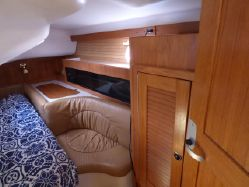 photo of  Catalina 380