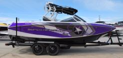 2014 Correct Craft G23 Super Air Nautique