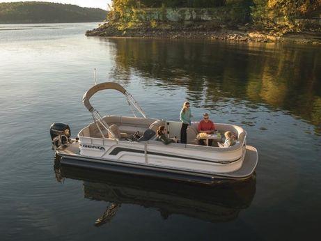 2018 Ranger 200 C