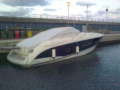 2009 Atlantis 35 cabrio