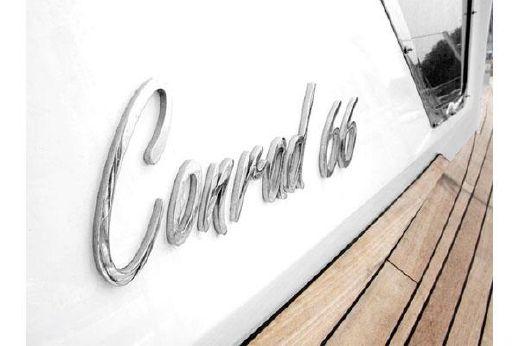 2008 Conrad 66