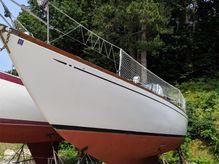 1966 Allied Seabreeze