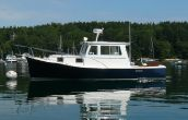 photo of 26' Duffy 26
