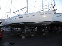 1998 Beneteau. 321