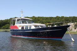 1985 Lowland 471 Trawler