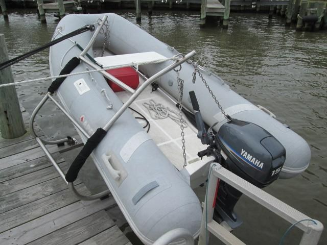 2001 apex a10 power boat for sale for Yamaha of pasadena