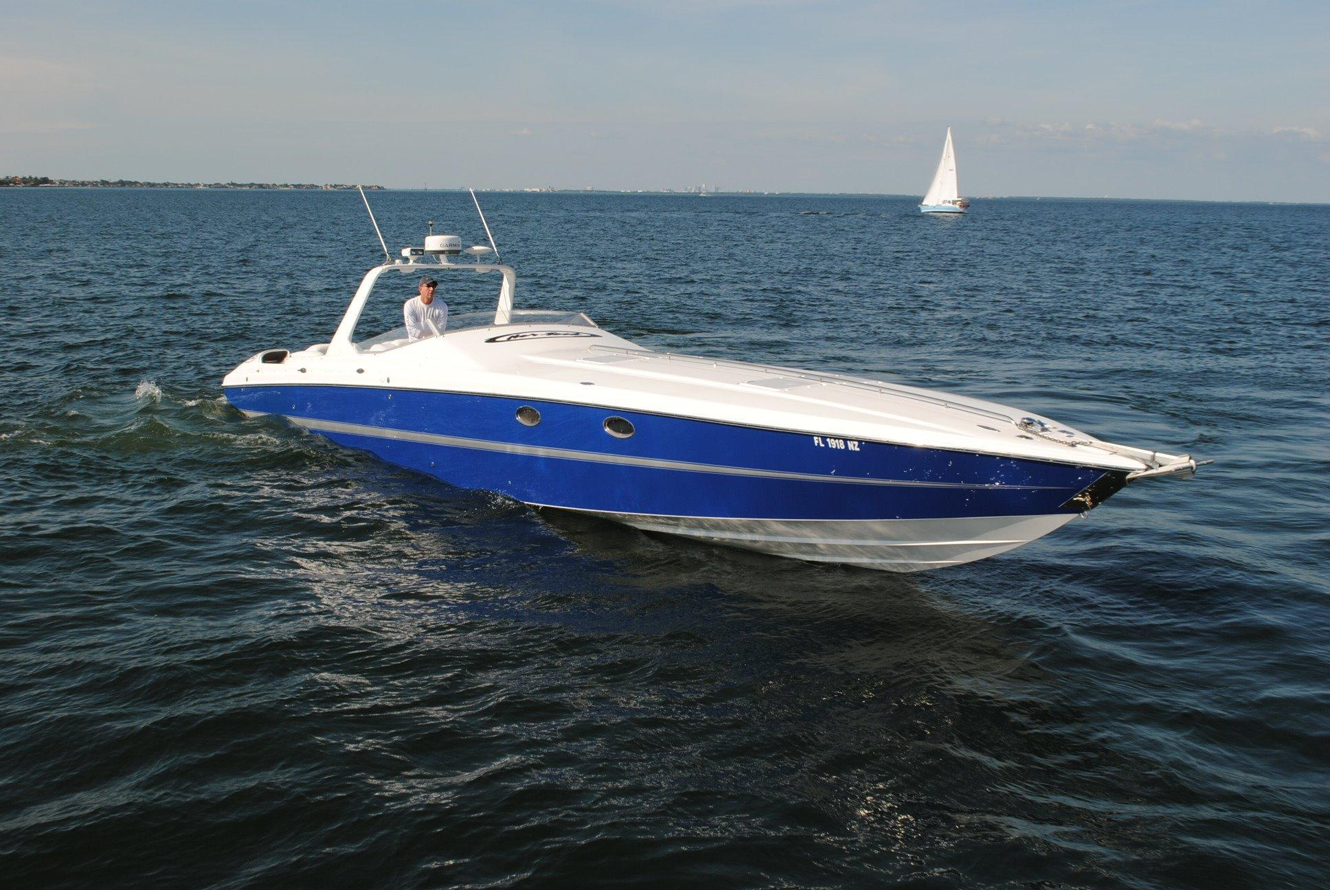 50 foot boats for sale in fl boat listings for 50 ft motor yachts for sale