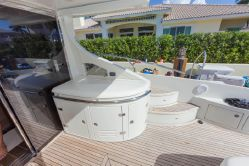 photo of  Azimut 68S