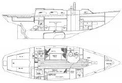 1972 Allied Seabreeze
