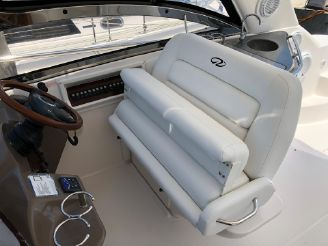 Regal 3860 Commodore For Sale Yachtworld Uk