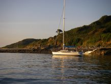 1999 X-Yachts 332 Xtreme