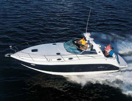 2006 Rinker 342 Express Cruiser