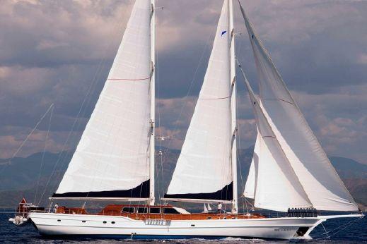 2006 Valena Yachting