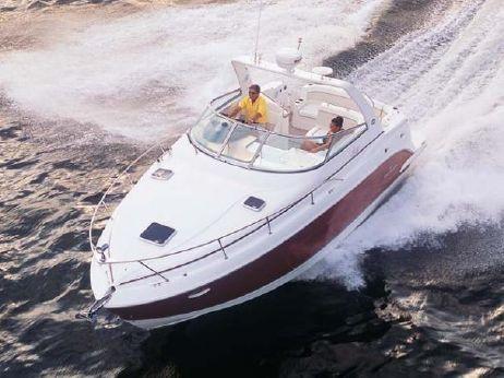 2006 Rinker 300 Express Cruiser