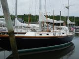 photo of 40' Block Island 40 Yawl