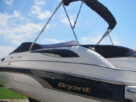 2005 Bryant 232