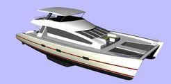 2019 Floeth Yachts SS72