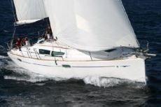 2008 Jeanneau 39i