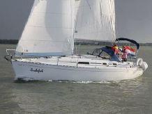 2003 Dufour 36 Classic