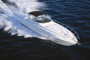 2002 Riviera M470
