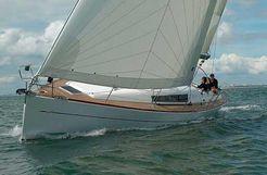 2006 Wauquiez Centurion 40s