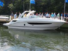 2014 Sea Ray 350 DA