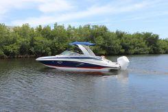 2020 Crownline E 255 XS