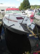 photo of  34' Sea Ray 340 Sundancer
