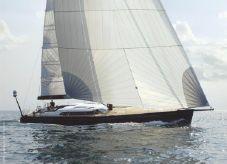 2020 Shipman 63