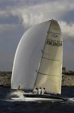 2003 Kod 33