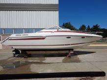 1994 Tiara 250 Sportboat
