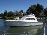 photo of 43' Egg Harbor 43 Sport Fisherman