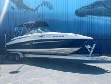 2014 Sea Ray 260 Sundeck