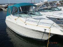1995 Cruisers 2420 Aria