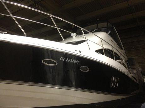 2007 Cruisers Yachts 447 Sport Sedan