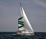 2010 Varianta 44
