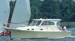 2004 Mainship 30' Rum Runner II