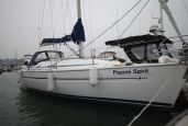 photo of 36' Bavaria 36