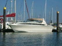 1983 Azimut 43 Offshore