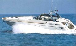 1988 Motor Yacht Dual Craft 56