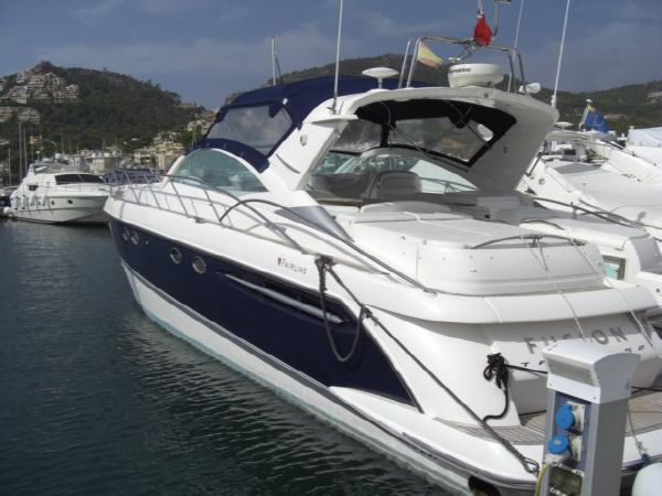 Beautiful Boats For Sale New Boats Sale Boat.ag