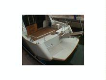 1995 Raffaelli Yacht Raffaelli Storm S