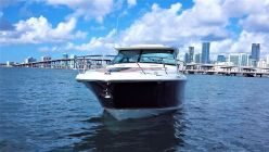 Used Chris Craft Boats for Sale - SYS Yacht Sales