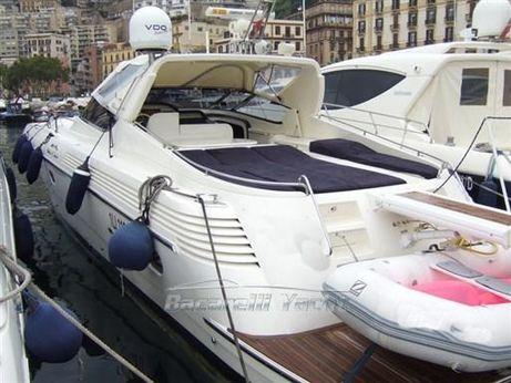 2000 Sarnico 55